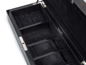 personalised valet box